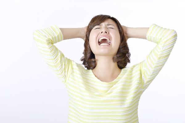 焦りや不安」にとらわれない!ストレスを減らすために知っておきたいメソッドとは - オンラインカウンセリングのcotree(コトリー)