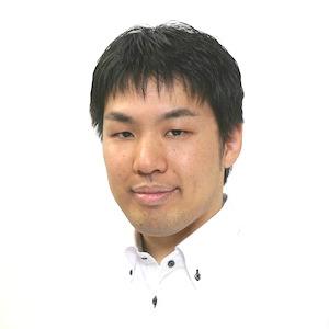 矢野 宏之