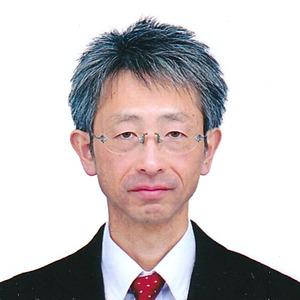 須田 桂吾