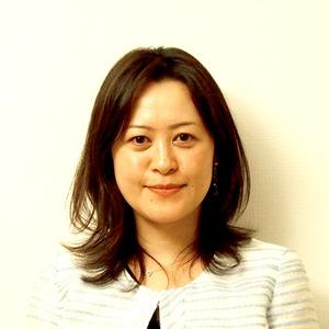 三浦 加奈子
