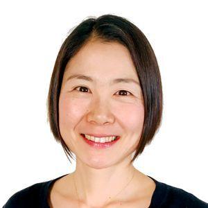 藤田 琴子