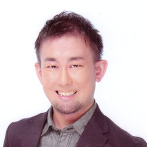 公認心理師・臨床心理士 舩曳 泰孝