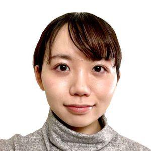 加藤 七生