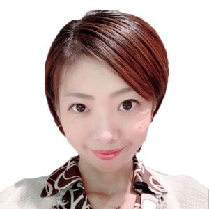 藤澤 佳澄