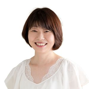 岡田 理津子