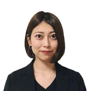 佐々木 尚子