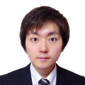 桜井 良平