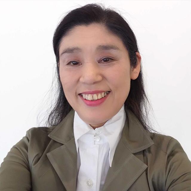 黒田 律子
