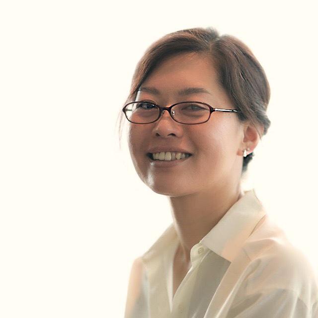 小川 恵子