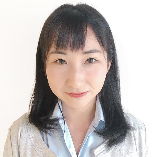 千田 朋佳
