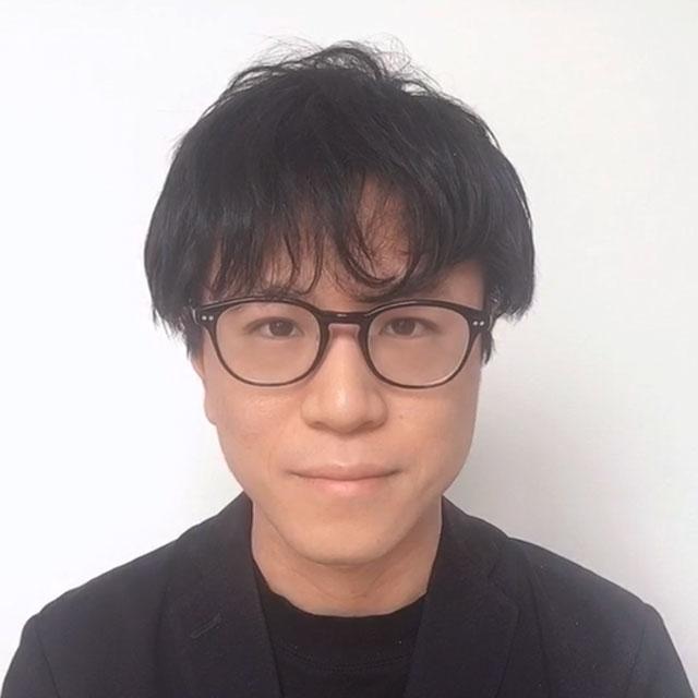 前田 佳宏