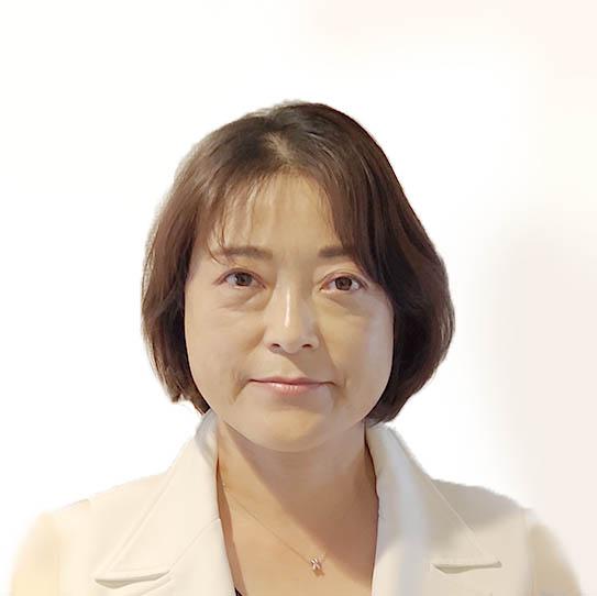 太田 ゆり子