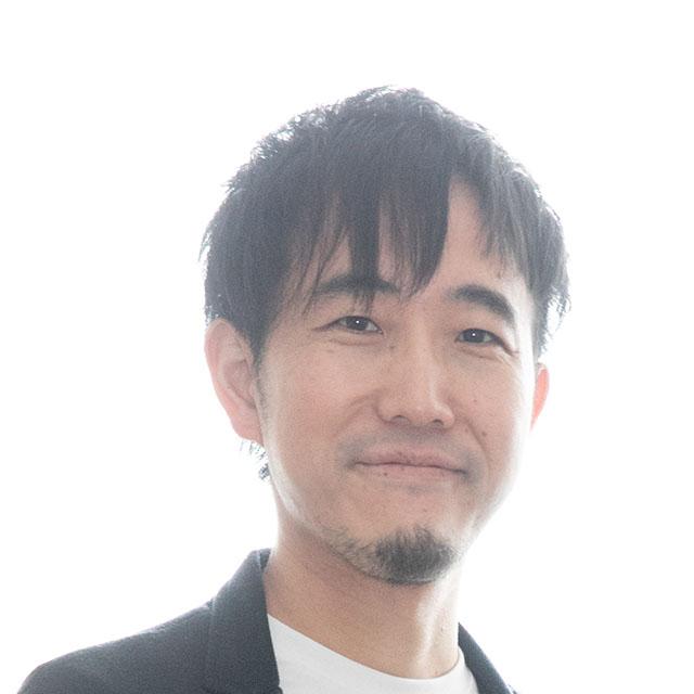 高橋 暁彦